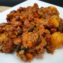 chili_con_carne-_web