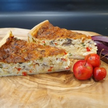 home_made_quiche-_web